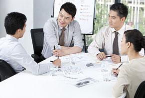 联环遒免费提供产品硬件开发咨询