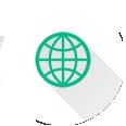 联环遒-环控质检