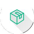 联环遒-产品包装