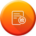 联环遒-出货质检