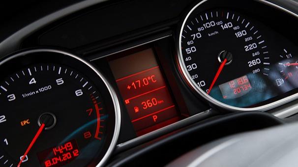 联环遒LCD液晶屏应用于电表