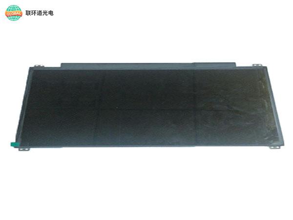 13.3寸tft液晶显示屏