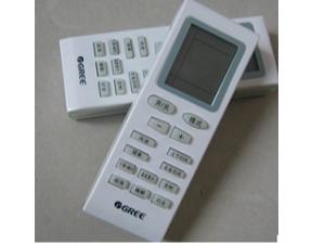 联环遒液晶显示屏应用于家电行业