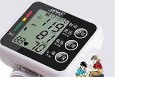 联环遒液晶显示屏应用于医疗行业