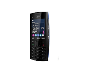 手机显示屏X2-02