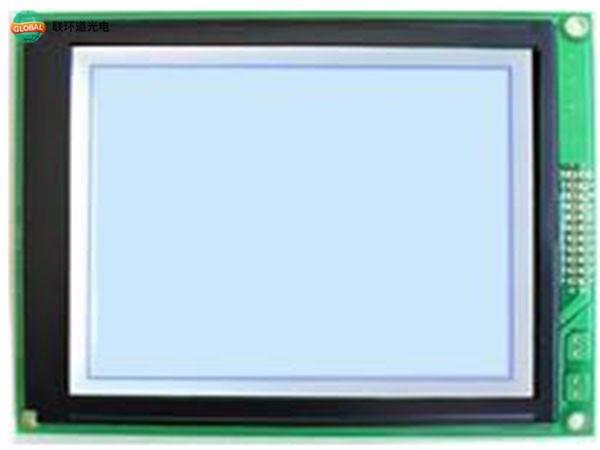 160128点阵液晶显示模块